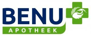 BENU_logo_RGB_netherlands-300x119