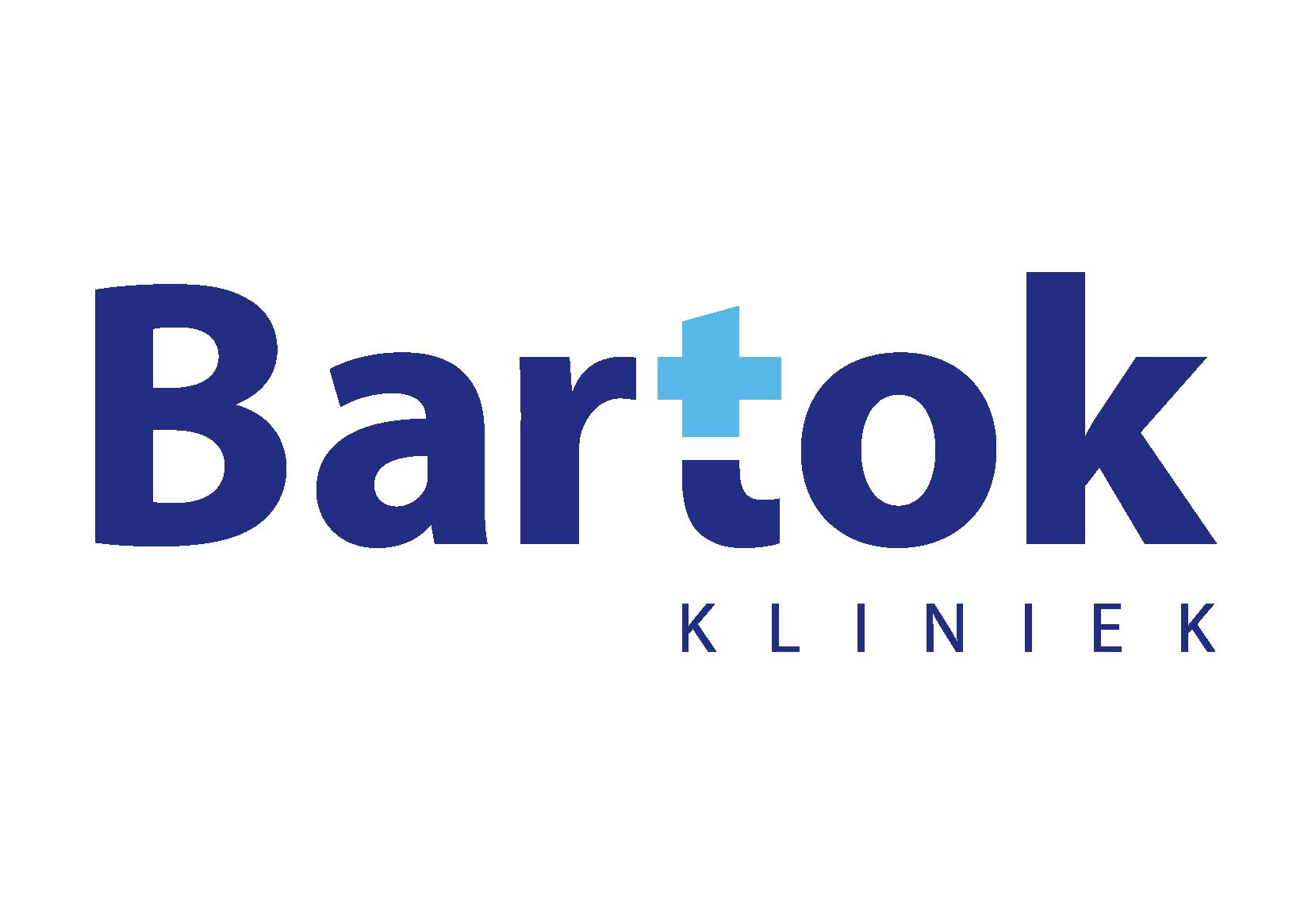 Bartok-logo-01