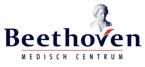 Beethoven-logo2kl-LC