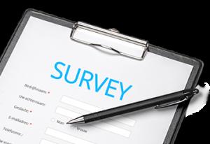 FI-Toepassing-Inzet_van_een_survey