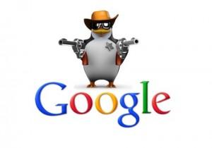 Google-Penguin-2015