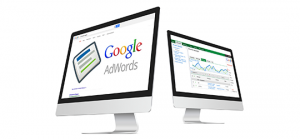 Google-adwords-540x250