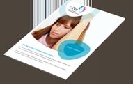 LSFVP-Brochure