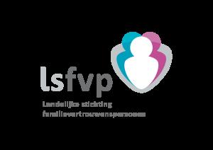 LSFVP-LogoCMYK-01