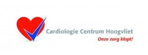 Logo-CardiologieCentrum-Hoogvliet