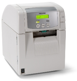 Toshiba-printer-bsa4