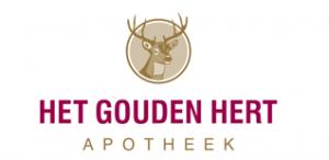 logo-Het gouden hert
