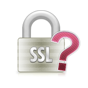 what-is-a-ssl-certificate