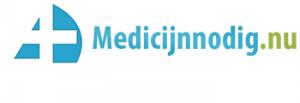 logo-medicijn-nodig